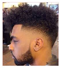 haircuts for men going bald and black male hairstyle