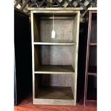 small bookcase small bookshelf small bookcase with glass doors uk