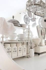 French Canisters Kitchen Farmhouse Kitchen Canister Sets And Farmhouse Decor Ideas Involvery