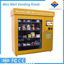 Vending Machines For Kids Custom Kids Toys Vending Machine For SaleBeverage Snack Vending Machine