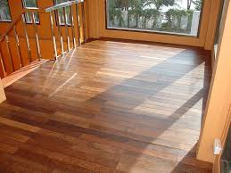 Wood Floor In Kitchen Pros And Cons Laminated Flooring Astonishing Laminate Wood Floors In Kitchen
