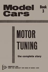 typical 4 lane track wiring diagram slot cars pinterest ho ho slot car track wiring diagram motor tuning booklet (part 3 of 3) slot car history slotblog