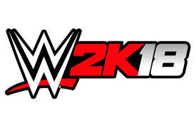 play wwe 2k18 with you or build custom