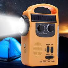 <b>fm radio</b> solar