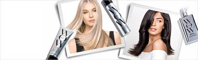 Color Wow For Coloured Hair Lookfantastic Uk