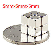 Compare Prices on Neodymium 20 <b>5mm</b>- Online Shopping/Buy Low ...