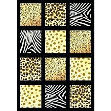 giraffe print rug post leopard print rugs for giraffe print rug grey