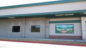round table pizza meal delivery 6267 graham hill rd felton ca 95018