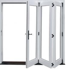 folding patio doors prices. Bi Fold Doors Folding Patio Prices