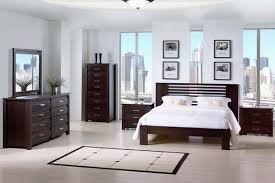 amusing quality bedroom furniture design. plain design modern bedroom furniture amusing home designer throughout quality design