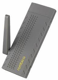 <b>ТВ</b>-<b>приставка Rombica Smart</b> Stick Quad v001 — купить по ...