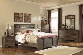 Queen Bedroom Suites For Product Detail Crossroads Furniture Gallery Largest Furniture