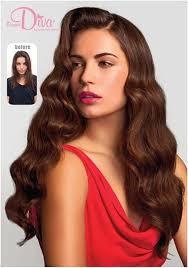 800x800 1446684202020 original diva hair salon las vegas 800x800 1446684839510 191196269312854073097456140859n1