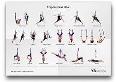 116 Best Yogi Images In 2019 Yoga Fitness Yoga Poses Yoga
