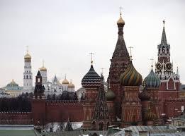 Bildergebnis für бальзам на душу Кремля