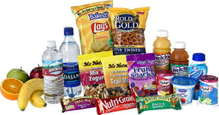Healthy Vending Machine Snacks List Best Orlando Vending Soda Snack Food Machines Ace Vending