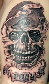 татуировки блог Johnsmit