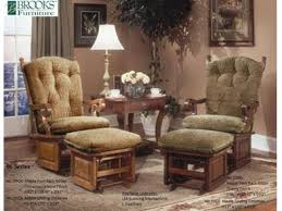 Brooks Furniture Furniture Shumake Furniture Decatur and