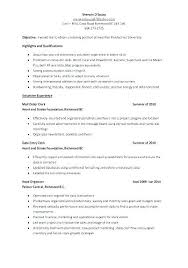 Math Tutor Resume Impressive Math Tutor Resume Keralapscgov