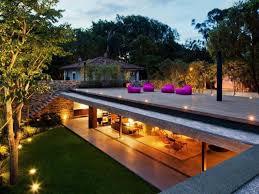 Amazing Underground Home Ideas Gallery Design Ideas