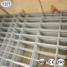 welded wire fence panels. Wonderful Fence Hot Sale Electro Galvanized Welded Wire Fence Panels From China And