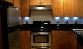 types of under cabinet lighting. Uncategorized Types Of Under Cabinet Lighting Fascinating Wohnkultur Undermount Kitchen Pic N