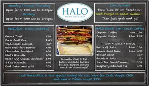 Chalkboard Menu Board Chalkboard Menu Digital Chalk Menu Boards Craft Beer