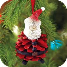 Christmas Crafts For Adults