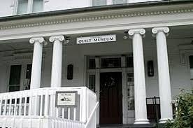 Virginia Quilt Museum - Virginia Is For Lovers & Museums Virginia Quilt Museum Adamdwight.com