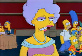 The Simpsons Season 29 Episode 4 Review Treehouse Of Horror XXVIIIThe Simpsons Season 2 Episode 3 Treehouse Of Horror