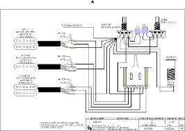 ibanez rg wiring diagram wiring diagram and schematic design ibanez loz3 pickup colour codes rg forum