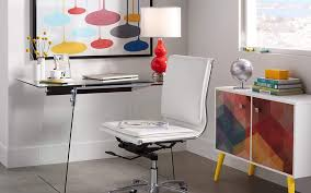 study lighting ideas. Exellent Ideas A Contemporary Study Area With Study Lighting Ideas U