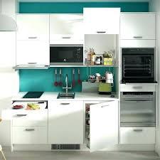 kitchen cabinet brackets kitchen cabinet installation brackets