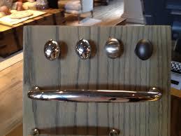 restoration hardware knobs. img_1270 restoration hardware knobs