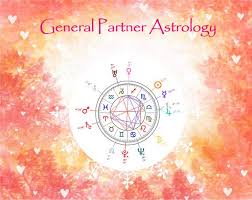 Couple Birth Chart General Partner Love Couple Horoscope Astrological By