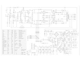 street rod wiring schematic street discover your wiring diagram old car radio schematics street rod wiring