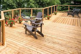 Small Picture Shop Decking at HomeDepotca The Home Depot Canada