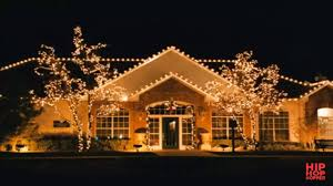 Stylish Christmas Decorations House Tittle Terrific Christmas Decorations  House Tittle ...