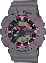ga110ts 1a4 others mens watches casio g shock g shock others ga110ts 1a4