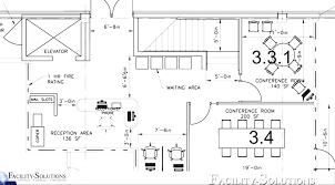 Architect Design Drawing Modren Architect Design Drawing D And