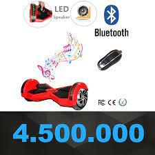 XE ĐIỆN 2 BÁNH TỰ CÂN BẰNG   Bluetooth speakers, Mini, Bluetooth