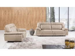 italian leather sofa set. Simple Set Tan Italian Leather Sofa Set Throughout S