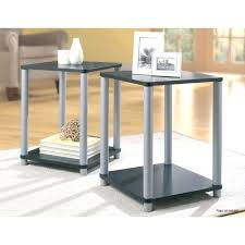 Small end tables ikea Inch Charming Small Glass Top End Tables Such As Oval Coffee Table Ikea Side Storagenewsletterinfo Charming Small Glass Top End Tables Such As Oval Coffee Table Ikea