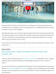 Billboard Chart December 2013