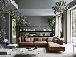 full size of living room living rooms with brown sofas tips and inspiration for