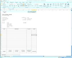 Free Invoice Template Google Docs Stunning Design Your Own Invoice Template New Make Receipt Book Free Download