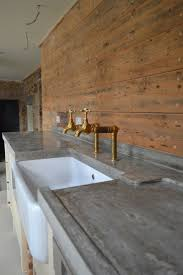 Polished Concrete Kitchen Floor 17 Best Ideas About Polished Concrete Kitchen On Pinterest