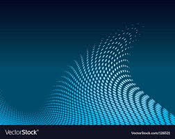 Ocean Wave Background Ocean Wave Background Royalty Free Vector Image