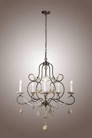 blue wood bead chandelier rite lite puck light wood island chandelier wooden beaded chandelier for antique white wood chandelier