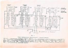 copper internal basic wiring electric stove wiring diagram hd dump me 11